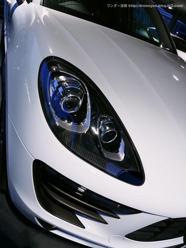 PorscheMacan50.jpg