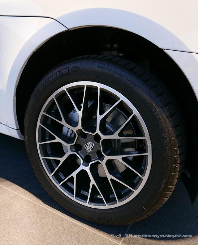 PorscheMacan51.jpg