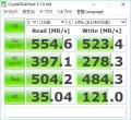 CDM Extremepro480GB