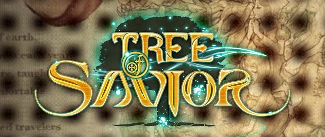 tree_of_savior_title.jpg