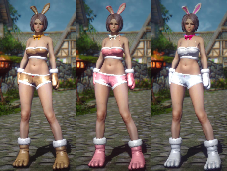 Bunny_Outfit_UNPB_4.jpg