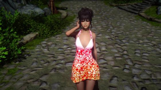 Didi_Dress_CBBE_1.jpg