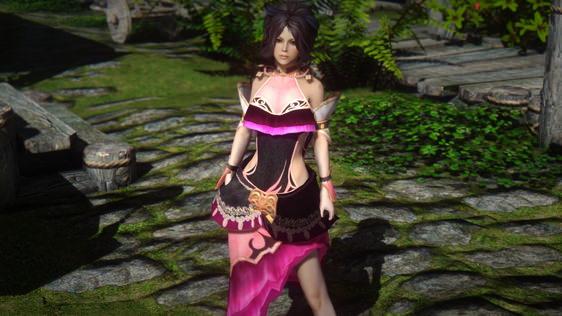 Dynasty_Warriors_CBBE_1.jpg