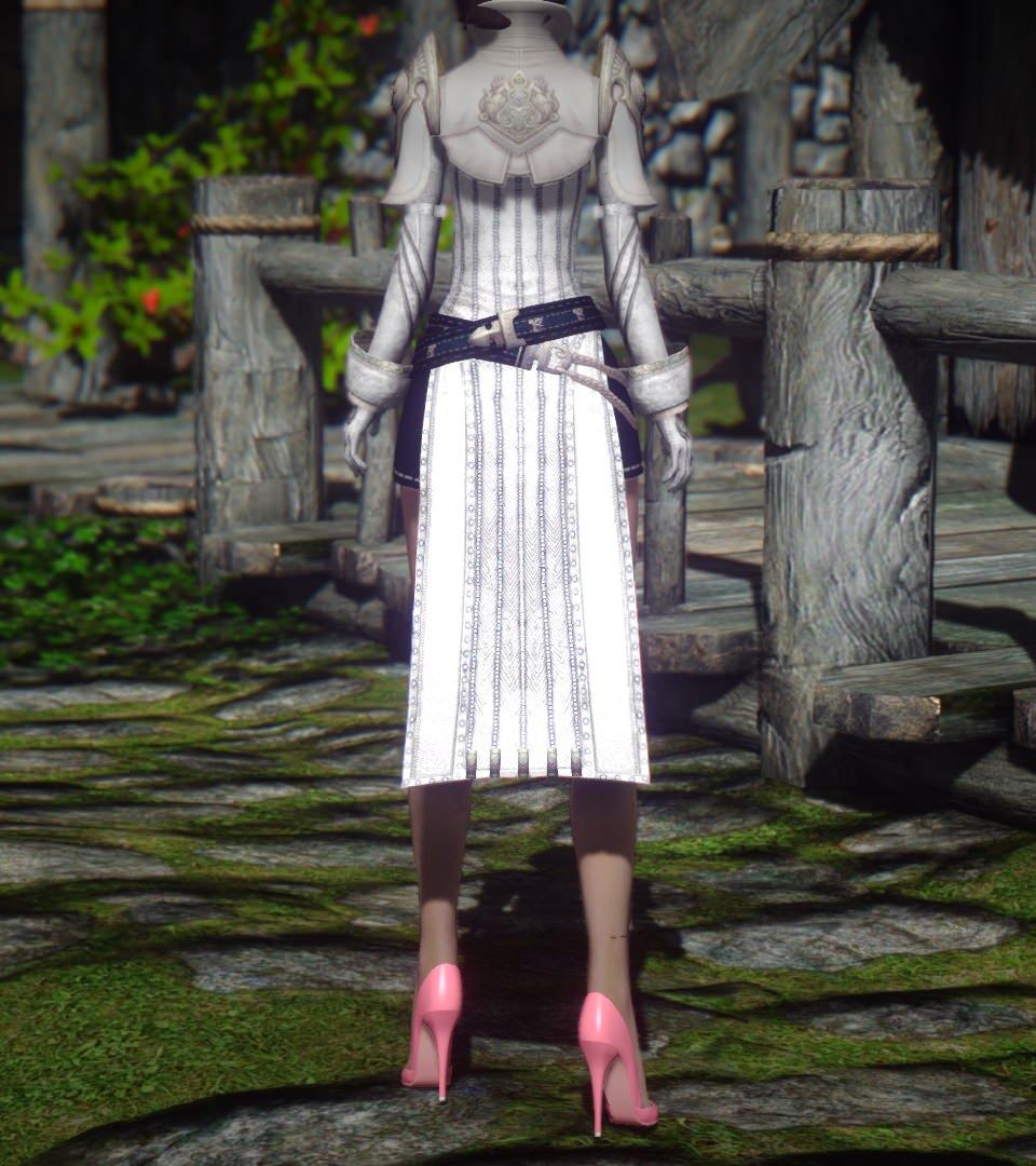 Tera_High_Elf_Armor_UNP_3.jpg