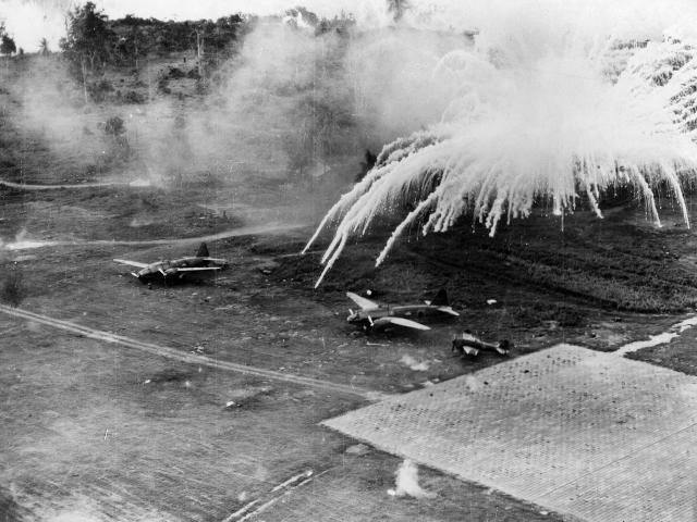 Phosphorus_Bombs_on_Airfield_at_Rabaul_convert_20160115124210.jpg
