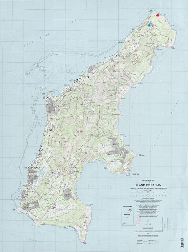 Saipan_USGS_1999_map_convert_20160218203208.jpg