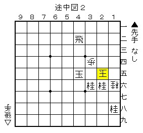 2016-01-08k.jpg