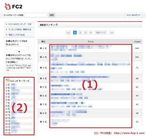 FC2+SEOランキングの使い方(閲覧編)_convert_20151104124139