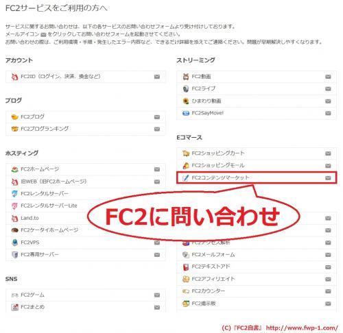 FC2コンテンツマーケットが見れないとき4_convert_20151124213022