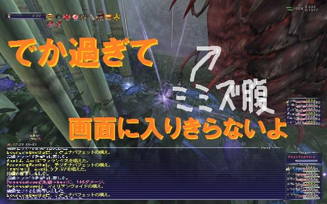 ff11mimizu01.jpg