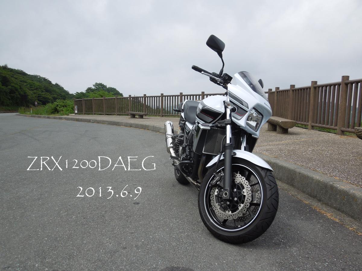 ZRX1200DAEG.jpg