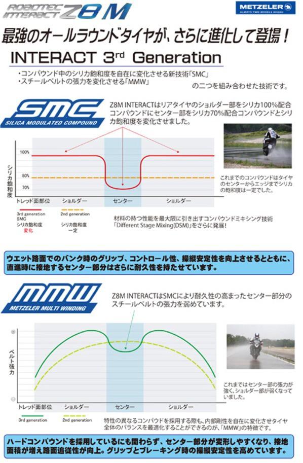 roadtecz8m.jpg