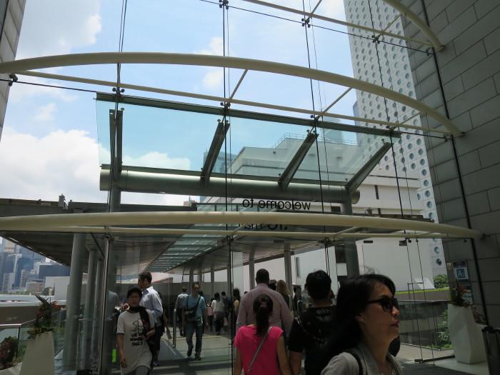 美食皇宮 香港