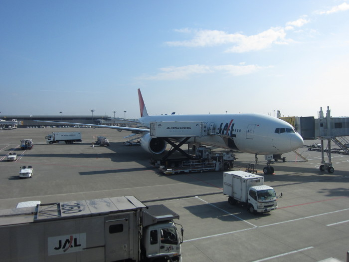 JAL10