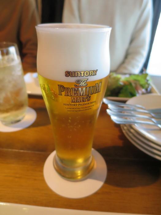 WWW.W サントリーウイスキー グランフロント大阪