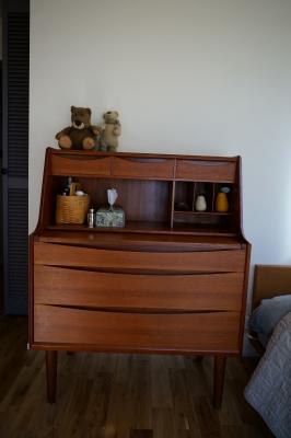 furniture1-5