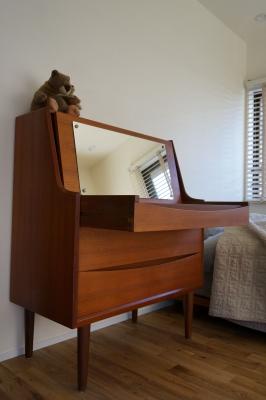furniture1-2