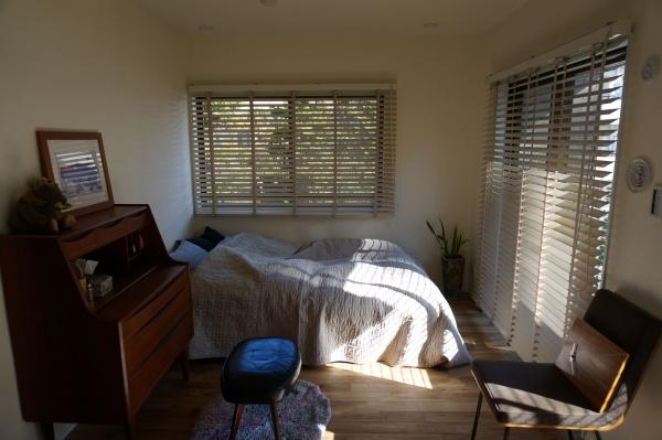 bedroom1-8