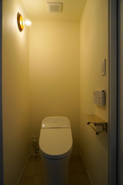 toilet2-24