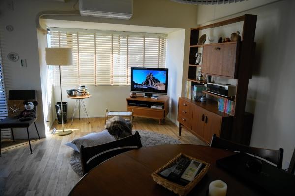 livingroom1-2