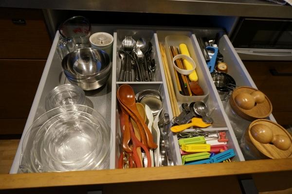 kitchen4-42
