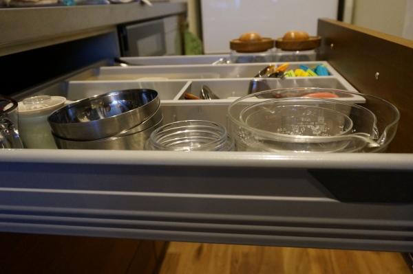 kitchen4-41