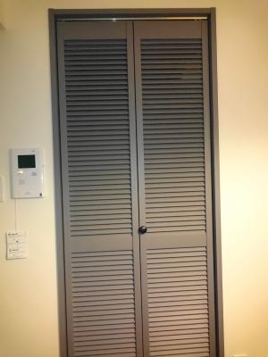 door3-2