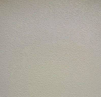 wall1-2