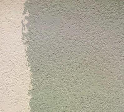 wall1-3