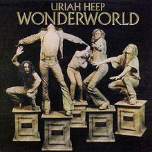 220px-Wonderworld.jpg