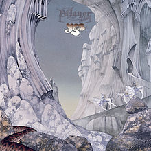 Relayer_front_cover.jpg
