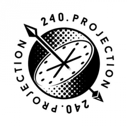 projection240