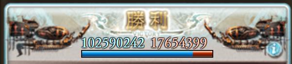 201512231917027d1.png
