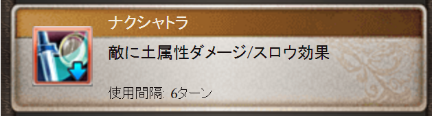 20160131151604ab4.png
