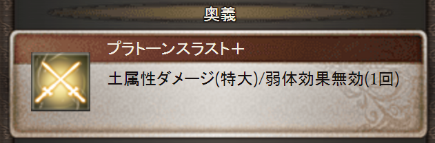 201601311551515ff.png