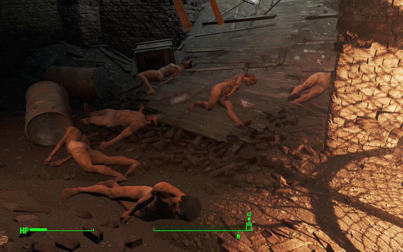 fallout4_10_0024.jpg