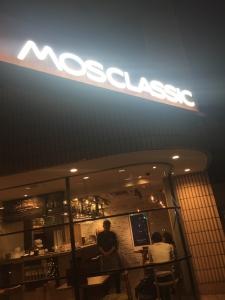 mosclassic.jpg