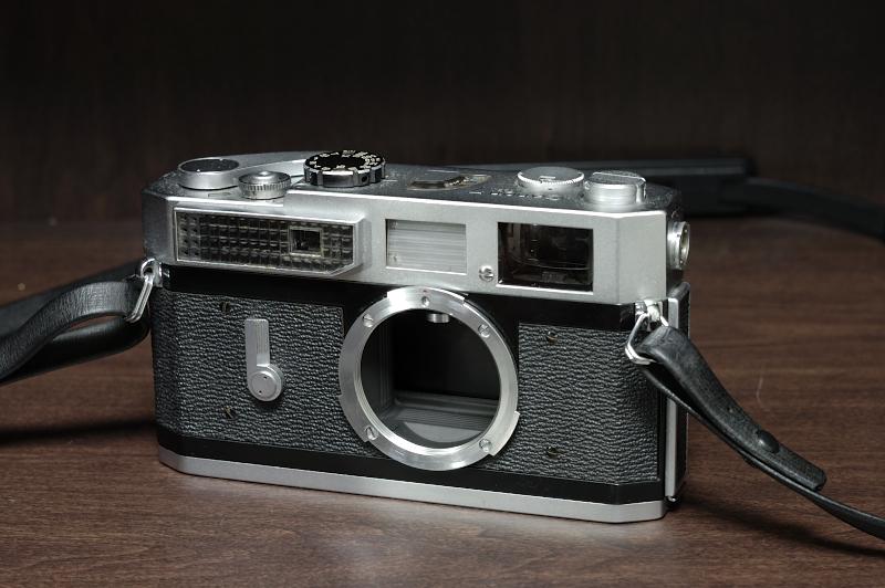 Canon7.jpg