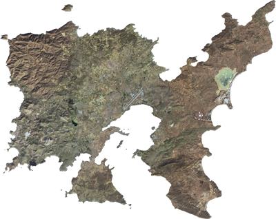 map_altis_small.png