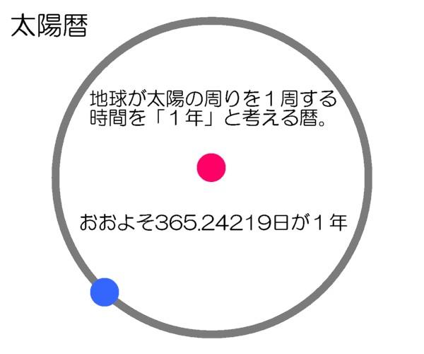 20160101235412def.jpg