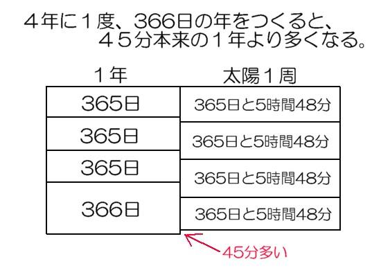 20160102150631bcb.jpg