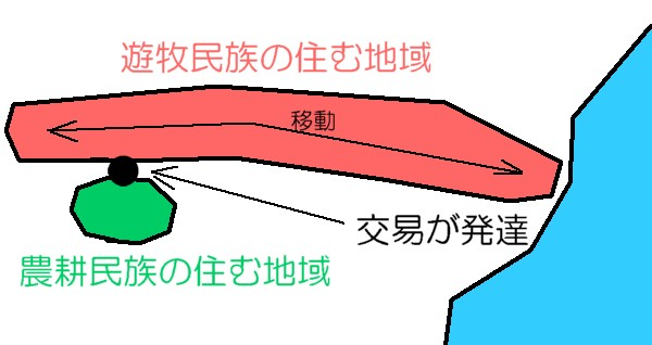 20160104225422df5.jpg