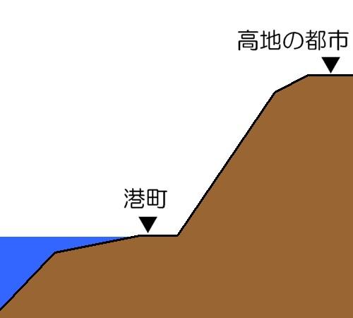 201601152120088cf.jpg