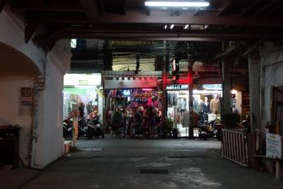 HatYaiPattaya201512-631.jpg