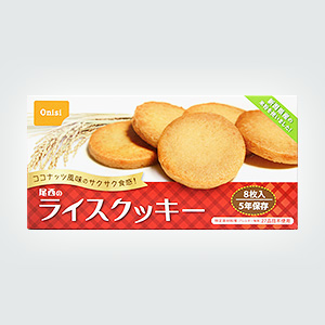 img_cookies.jpg