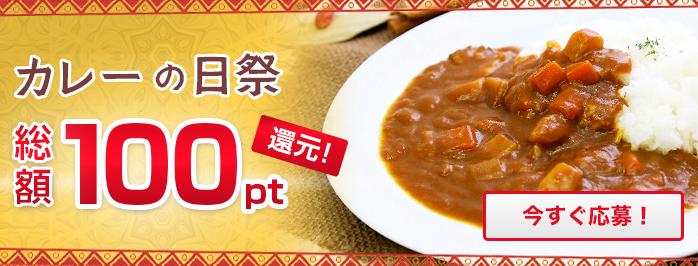 campaign_mainimg_curry_festa02.jpg