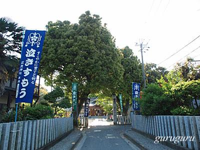 14hagiwara05.jpg