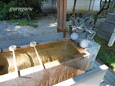 14hagiwara08.jpg