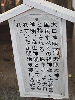 14hagiwara34.jpg