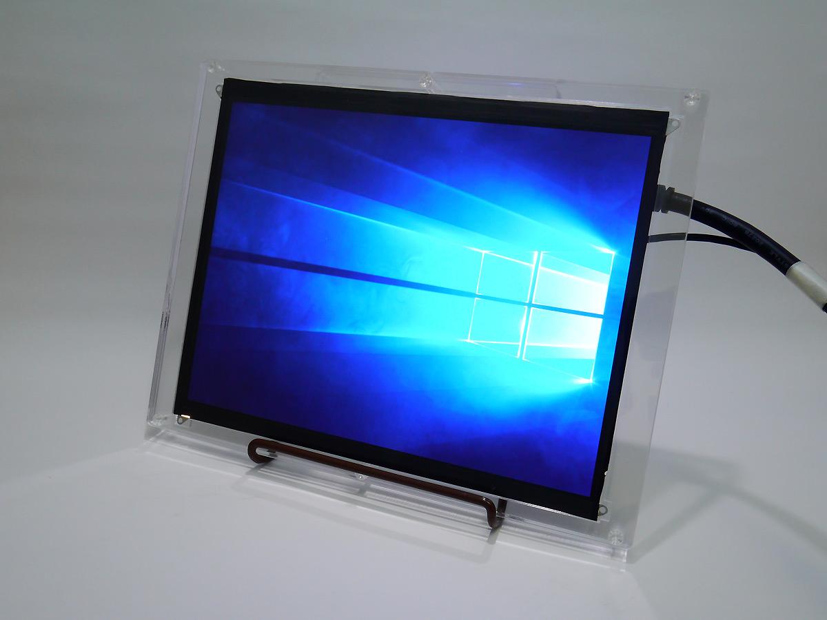 ipad-p1200-01.jpg